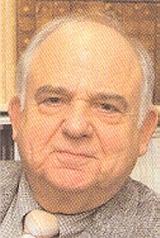 Δημήτρης Ν. Κιτσίκης
