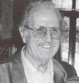 Γιάννης Γ. Κουβάς