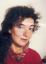 Φραγκίσκη Αμπατζοπούλου