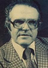 Γιάννης Γ. Γαλανός