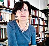 Λίζυ Τσιριμώκου