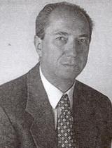 Σιαπερόπουλος, Γεώργιος K.