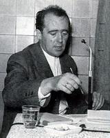 Heinrich Boll