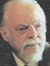 Νίκος Κ. Μουτσόπουλος