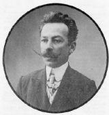 Πολύβιος Τ. Δημητρακόπουλος