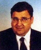 Παπαδημητρίου, Γεώργιος Δ.