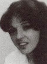 Καίτη Νικολοπούλου