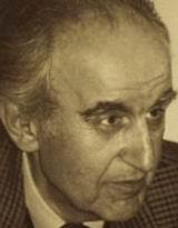 Παύλος Ν. Τζερμιάς