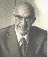 Γεώργιος Δ. Δασκαλάκης