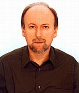Νίκος Α. Ζώρης