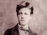 Rimbaud, Jean Arthur