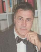 Γιάννης Ν. Υφαντόπουλος