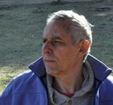 Άρης Μαραγκόπουλος
