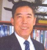 Joon, Gil G.