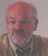 Γεώργιος Ο. Τσομπάνογλου