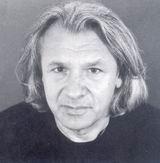 Αλεξανδρίδης, Αθανάσιος
