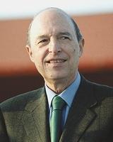 Σημίτης, Κωνσταντίνος Γ.