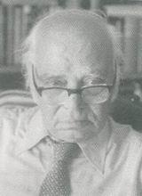 Ιωάννης Ν. Θεοδωρακόπουλος