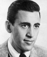 Salinger, Jerome David