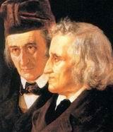 Grimm, Wilhelm Karl