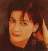 Φωτογραφία Αντιγόνη Λυμπεράκη