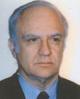 Γιάννης Βασιλειάδης