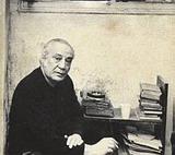 Νίκος Καρούζος