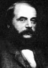 Gontcharov, Ivan Aleksandrovitch