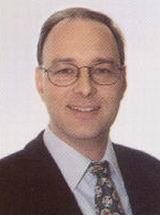 Γεώργιος Ι. Σιώμκος
