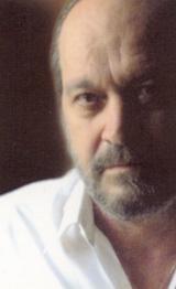 Κάτος, Γιώργος Β.