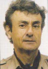 Νίκος Α. Ταμπάκης