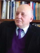 Γιάννης Δ. Παπαμιχαήλ
