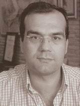 Νίκος Α. Μπακουνάκης