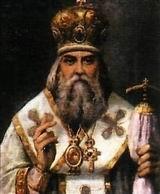 Brianchaninov, Ignatius