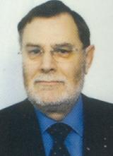 Κουτσόπουλος, Κωστής Χ.
