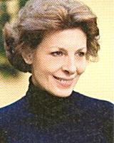 Αννίτα Π. Παναρέτου