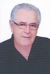 Σπυράκης, Γρηγόριος