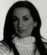 Πετροπούλου, Μαρία Δ., φιλόλογος