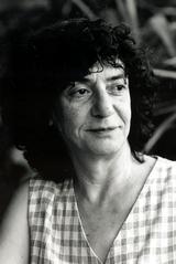 Μαρία Λαϊνά