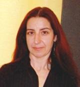 Βερούτσου, Κατερίνα