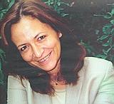 Ρένα Ρώσση - Ζαΐρη