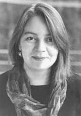 Λίλυ Εξαρχοπούλου