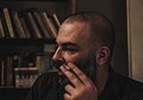 Φωτογραφία Γιώργος Δομιανός