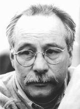 Sebald, Winfried Georg