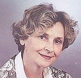 Φιλομήλα Βακάλη - Συρογιαννοπούλου