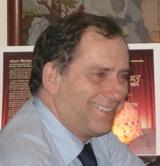Βασίλης Κ. Αναστασιάδης