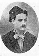 Κονδυλάκης, Ιωάννης Δ.
