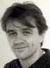Butschkow, Ralf