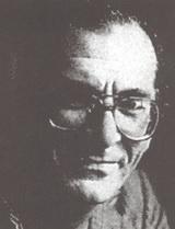Gerald Messadie