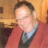 Guy Saunier